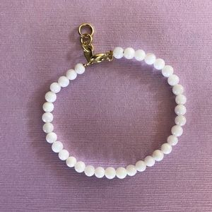 Baby Bracelet 12-24 mo, adjustable